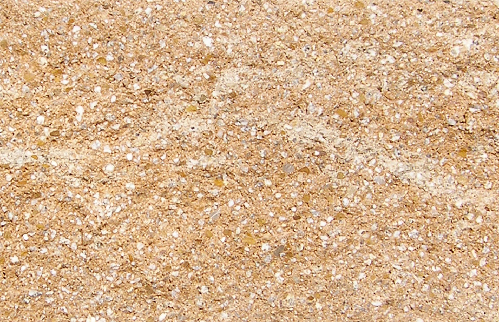 Pastello lámaný kameň
