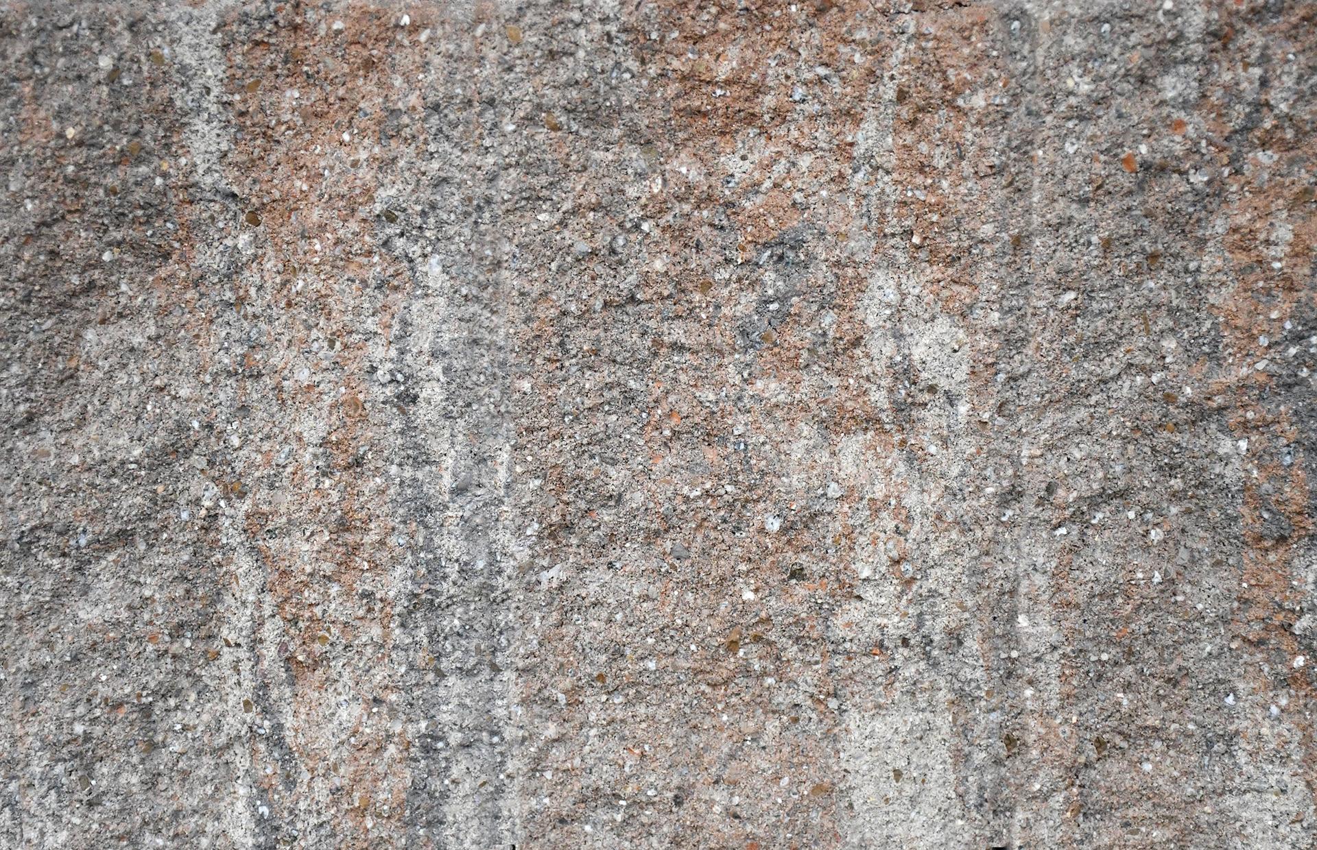 Terra lámaný kameň