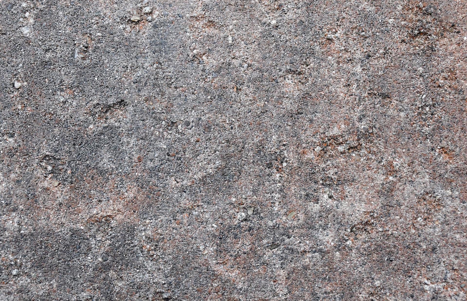Pyrit antico